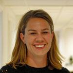 Anna Sundström