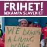 bekampa-slaveriet_omslag