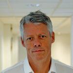 Jens Orback