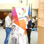 Medlemmar i organisationen KULT, Bosnien och Hercegovna
