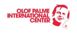 Logotyp_röd