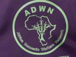 ADWN-logga