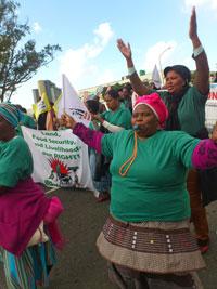 demonstrationen-till-parlam