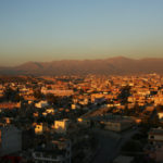 Sulymaniyah