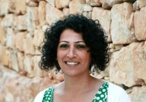 Sophie Abu Soboh