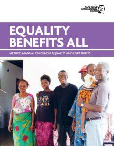 OPC_Gender_2015_Förstasidan