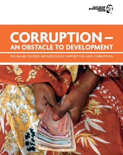 corruption-bild