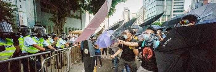Foto Leung Ching Yau Alex. Bilden är beskuren.