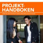 projekthandboksomslag