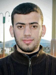 Ttawfiq Hamid
