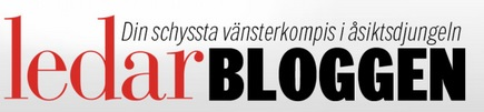 AB_LED_Blogg