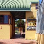 Community House