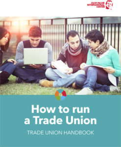 How_to_run_a_trade_union_omslag_smallest