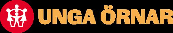 ungaornar-logovanster