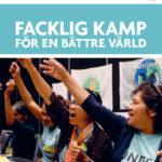 Facklig_kamp_for_en_battre_varld_omslag