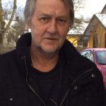 Åke Söderman