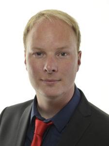 Anders Österberg
