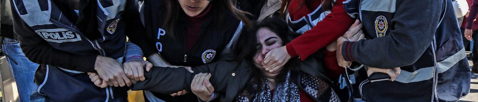 Foto: TT/AFP